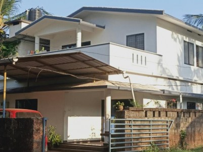 4BHK,2000SqFT House for sale at Dharmadam ,Thalassery