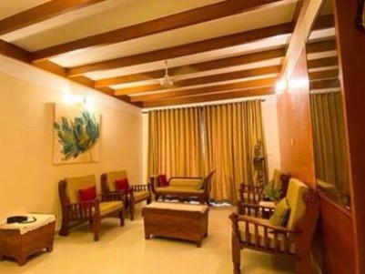 Premium Apartment For Sale at Trivandrum