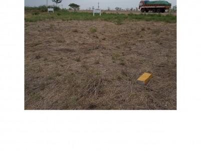 LAND FOR SALE IN TUTICORINE