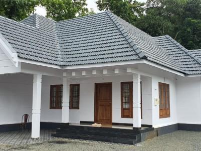 Villa for Sale at Pala,Kottayam