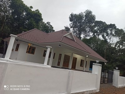 Brand New villa for sale at  Pala,Kottayam