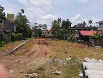 Plots for sale in Thrikkakkara,Ernakulam
