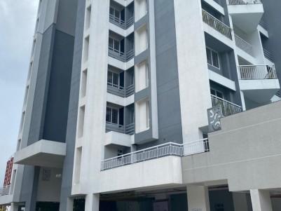 3 BHK Premium Flat for rent at Vazhakkala,Ernakulam