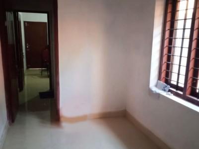 Commercial building (Office+Residential) for sale Near Thirunakkara Kottayam