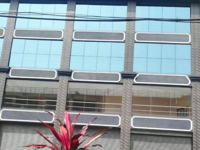 Commercial building for Rent at Pathadipalam South Kalamassery, Ernakulam
