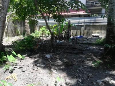 Residential Land For Sale In Mundamveli Ernakulam. House Plot For Sale In Kochi
