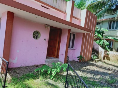 5.5 Cents of Residential Land for sale @ Junior Janatha Road, Ernakualm