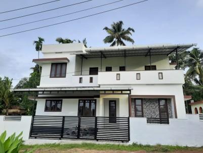 3 BHK Villa for sale @ Nedumbaserry Village, Ernakulam