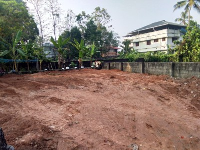 5 Cent Residential Land for sale near Choice Tower Thripunithura, Ernakulam