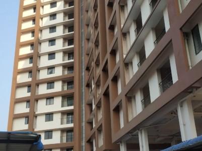 1088 sqft Semi furnished 2BHK Flat for Sale Near Info Park, Kakkanad, Ernakulam