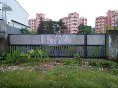 13.7 Cents of Residential land for sale at Mundamveli, Kochi