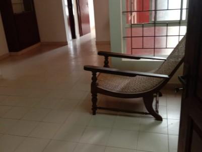 3 BHK Flat for sale at Near kSRTC, Ernakulam