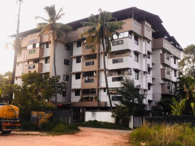 Flat for sale in Hot Location Thripunithura, Ernakulam