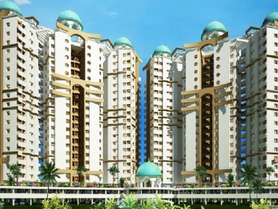 3 BHK Flat for sale at Kakkanad, Kochi