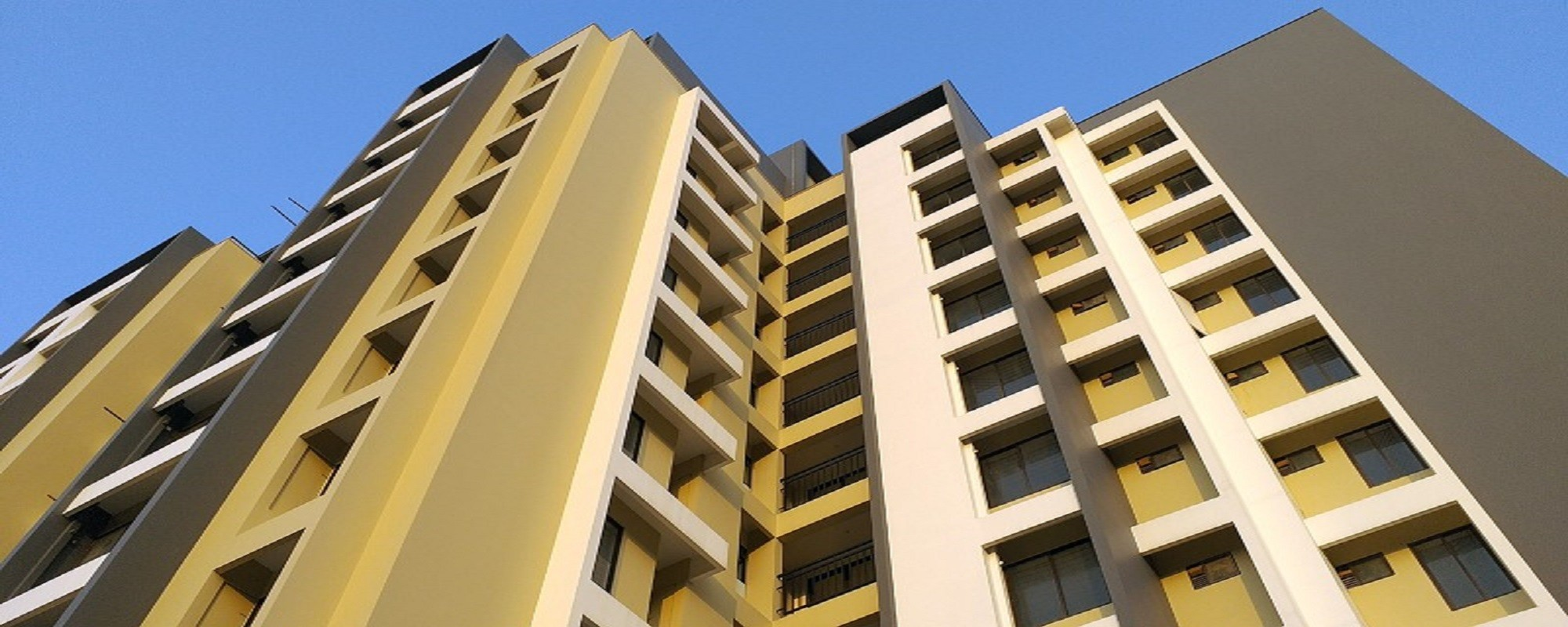 JOS ALUKKAS PROPERTIES - LATEST LUXURY APARTMENT - DIAMOND ENCLAVE for sale at Thrissur