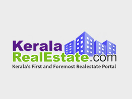 4 Cents of House plots for sale at Aluva Town, Ernakulam